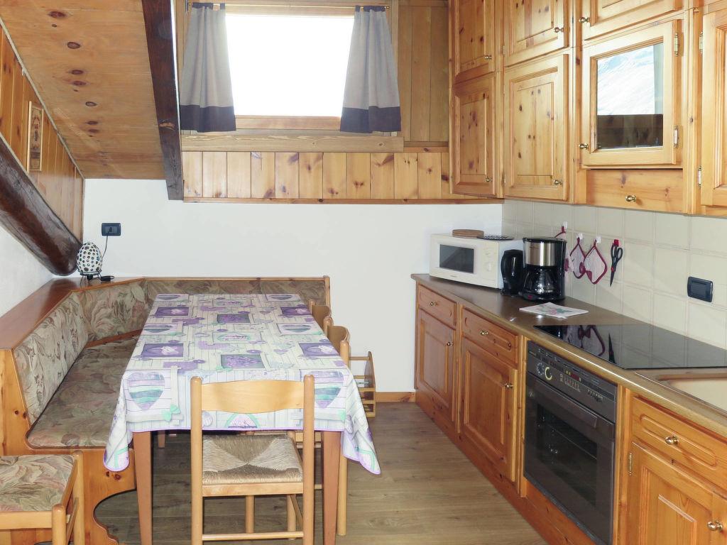 Ferienwohnung Appartamento Trepalle (LII645) (2570422), Livigno, Sondrio, Lombardei, Italien, Bild 6