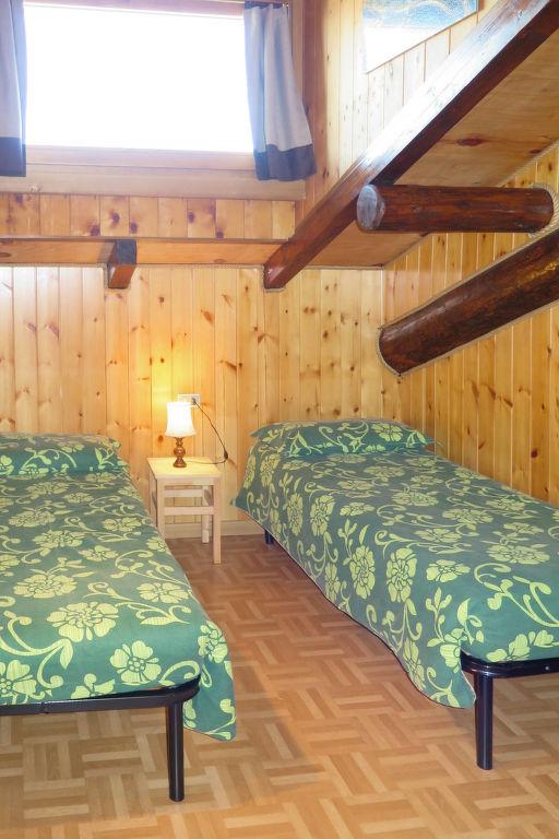 Ferienwohnung Appartamento Trepalle (LII645) (2570422), Livigno, Sondrio, Lombardei, Italien, Bild 7