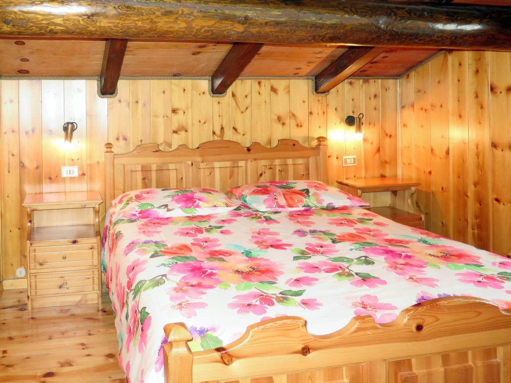 Ferienwohnung Appartamento Trepalle (LII645) (2570422), Livigno, Sondrio, Lombardei, Italien, Bild 8