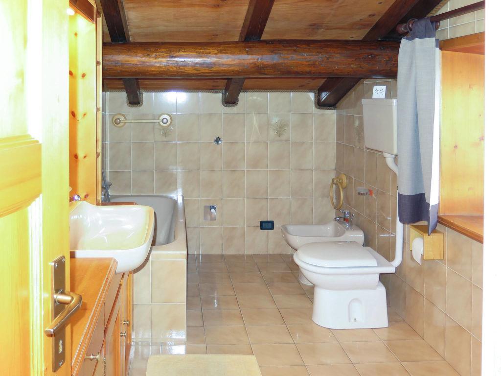 Ferienwohnung Appartamento Trepalle (LII645) (2570422), Livigno, Sondrio, Lombardei, Italien, Bild 11