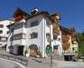 Appartement Cuecenes, Ortisei St Ulrich, Eté