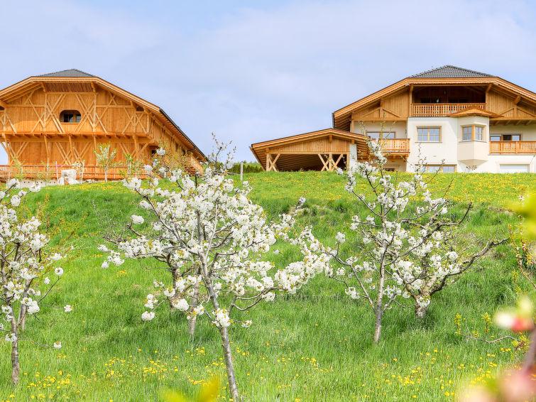 Rodererhof (ORS510) Apartment in Val Gardena-Ortisei