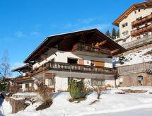 Ortisei St Ulrich - Apartment Haus Costanzi (ORI128)