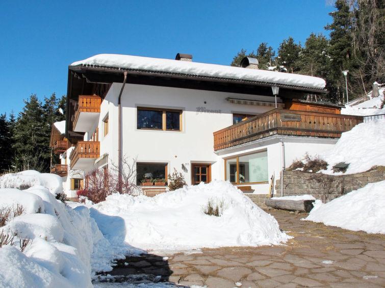 Haus Pizaut (ORI140)