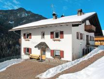 Santa Cristina - Appartement Haus Puntea (SCG200)