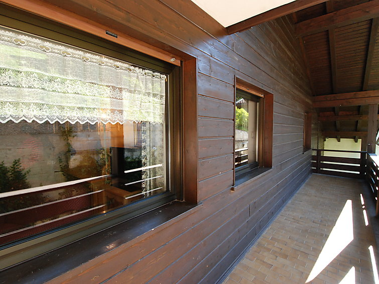 Slide6 - Casa Trabuk