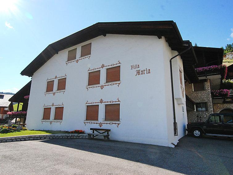 Slide8 - Casa Trabuk