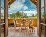 Image 10 - intérieur - Maison de vacances Pia, San Martino in Badia