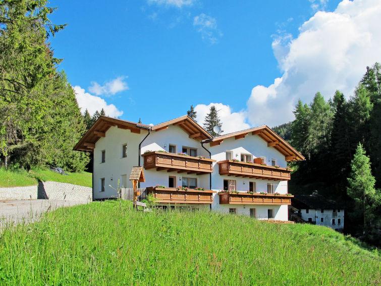 Obermullerhof (MSZ141)