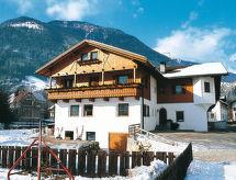 Campo Tures Sand in Taufers - Ferienwohnung Wohnung Lockner (SIT110)