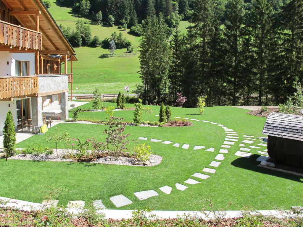 Ferienwohnung Alpine Mountain Chalet (VGI163) (1532366), San Lorenzo di Sebato, Pustertal, Trentino-Südtirol, Italien, Bild 17