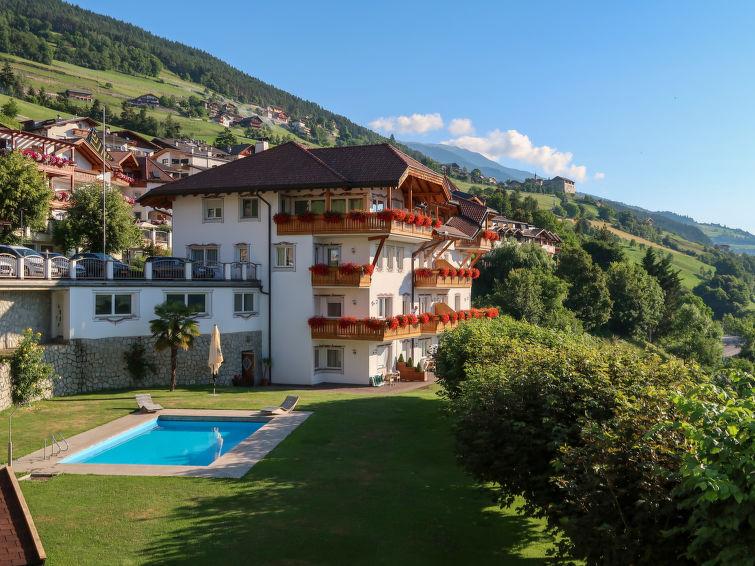 Ferienwohnung Residence Egger n°301