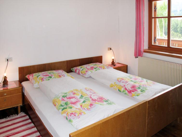 Zollerhof (OLA192)