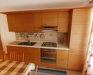 Image 8 - intérieur - Appartement Casa Bianchi, Fiera di Primiero