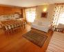 Image 7 - intérieur - Appartement Casa Bianchi, Fiera di Primiero