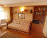 Image 6 - intérieur - Appartement Casa Bianchi, Fiera di Primiero