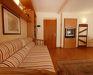 Image 4 - intérieur - Appartement Casa Bianchi, Fiera di Primiero