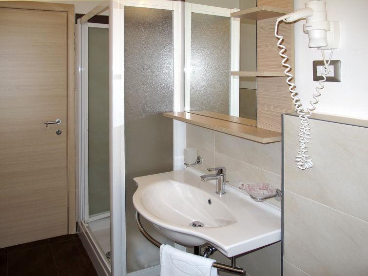 Residence Lagorai (TSR110) - Apartment - Alpe di Pampeago