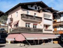 Vigo di Fassa - Appartement Casa Ghetta (VIG740)