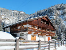 Vigo di Fassa - Ferienwohnung Casa Walter (VIG746)