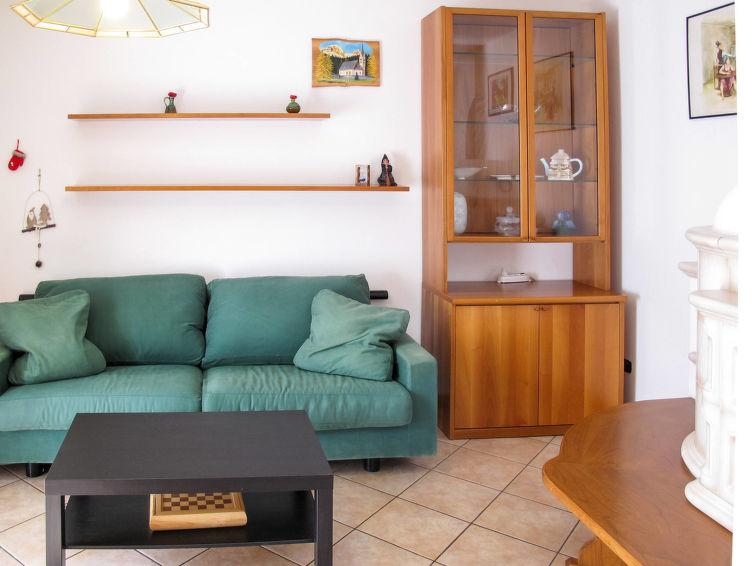 Casa Rita (VIF722)