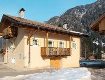 Pera di Fassa - Ferienwohnung Casa Giuditta (POZ245)