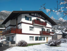 Pera di Fassa - Appartement Casa Cincelli (POZ180)