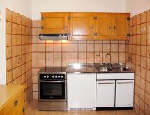 Casa Cincelli (POZ180)