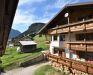 Image 30 extérieur - Maison de vacances Cesa Galaldriel, Canazei