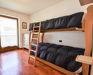 Image 20 - intérieur - Maison de vacances Cesa Galaldriel, Canazei