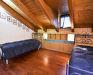 Image 24 - intérieur - Maison de vacances Cesa Galaldriel, Canazei