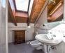 Image 22 - intérieur - Maison de vacances Cesa Galaldriel, Canazei