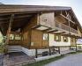 Image 29 extérieur - Maison de vacances Cesa Galaldriel, Canazei