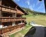 Image 35 extérieur - Maison de vacances Cesa Galaldriel, Canazei