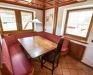 Image 4 - intérieur - Maison de vacances Cesa Galaldriel, Canazei