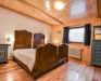 Image 13 - intérieur - Maison de vacances Cesa Galaldriel, Canazei