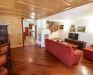 Image 7 - intérieur - Maison de vacances Cesa Galaldriel, Canazei