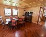Image 12 - intérieur - Maison de vacances Cesa Galaldriel, Canazei