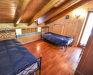 Image 23 - intérieur - Maison de vacances Cesa Galaldriel, Canazei