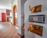 Image 16 - intérieur - Maison de vacances Cesa Galaldriel, Canazei