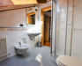 Image 21 - intérieur - Maison de vacances Cesa Galaldriel, Canazei