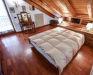 Image 19 - intérieur - Maison de vacances Cesa Galaldriel, Canazei