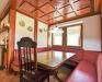 Image 14 - intérieur - Maison de vacances Cesa Galaldriel, Canazei