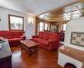 Image 8 - intérieur - Maison de vacances Cesa Galaldriel, Canazei