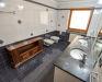 Image 25 - intérieur - Maison de vacances Cesa Galaldriel, Canazei