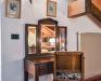 Image 18 - intérieur - Maison de vacances Cesa Galaldriel, Canazei