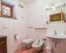 Image 15 - intérieur - Maison de vacances Cesa Galaldriel, Canazei