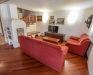 Image 11 - intérieur - Maison de vacances Cesa Galaldriel, Canazei