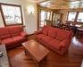 Image 10 - intérieur - Maison de vacances Cesa Galaldriel, Canazei
