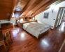 Image 17 - intérieur - Maison de vacances Cesa Galaldriel, Canazei